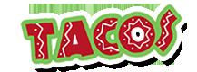 Restaurant Tacos