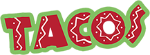 Restaurant Tacos Stade